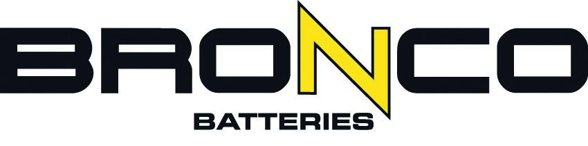 14-bronco_batteries.jpg
