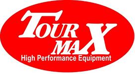 21-tour-max.jpg