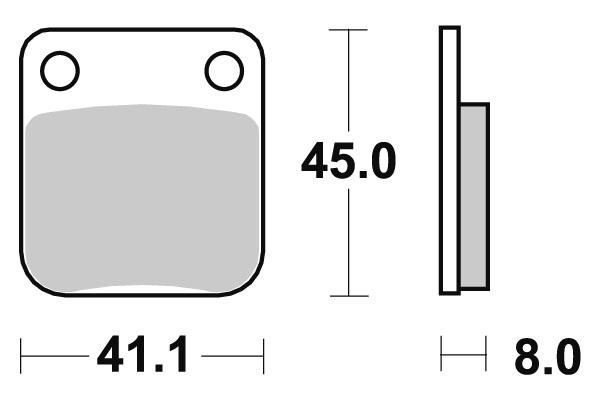 23-100.jpg