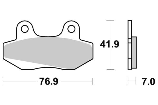 23-103.jpg