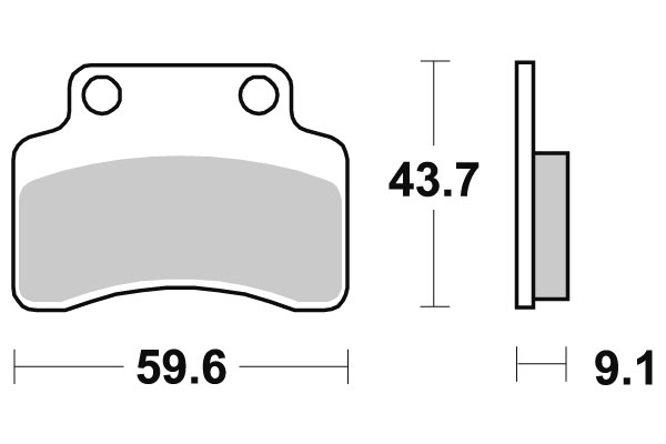 23-141.jpg
