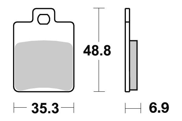 23-142.jpg