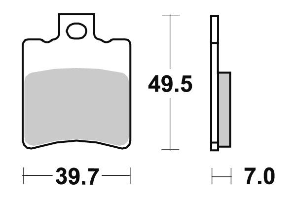 23-143.jpg