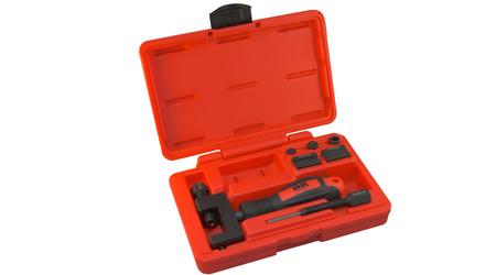 282-uct-toolbox.jpg