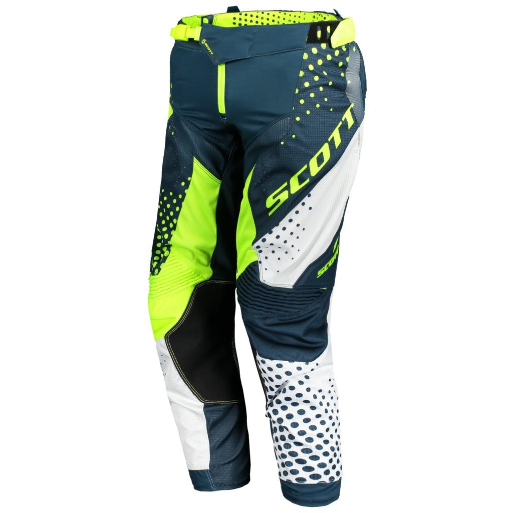 MX Housut   Fiksaa.fi Motocross housut