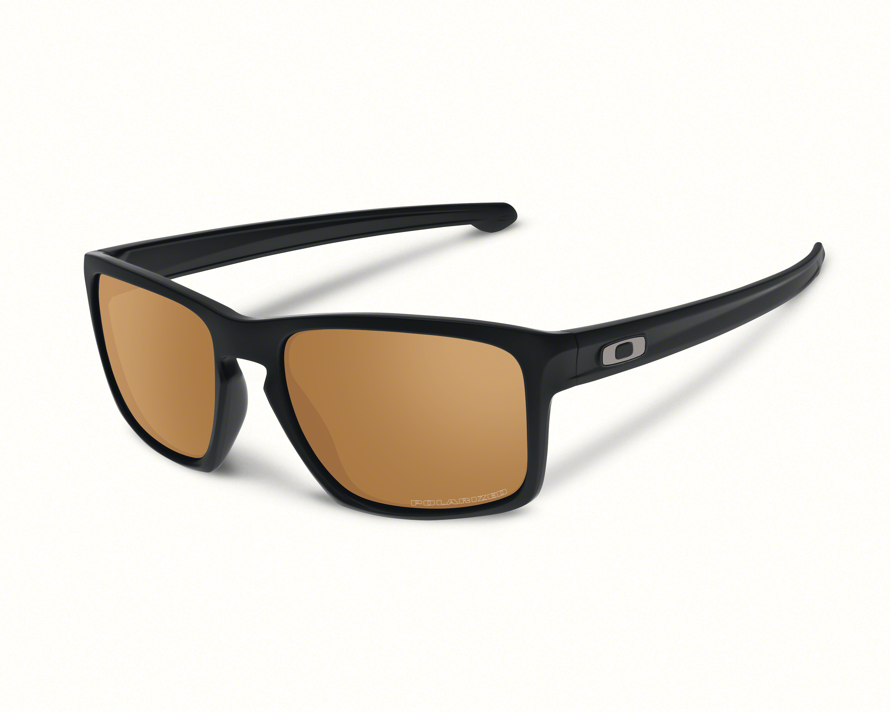 28604829156 Oakley sunglasses Turbine Pol Black w  Prizm Daily Polar ...