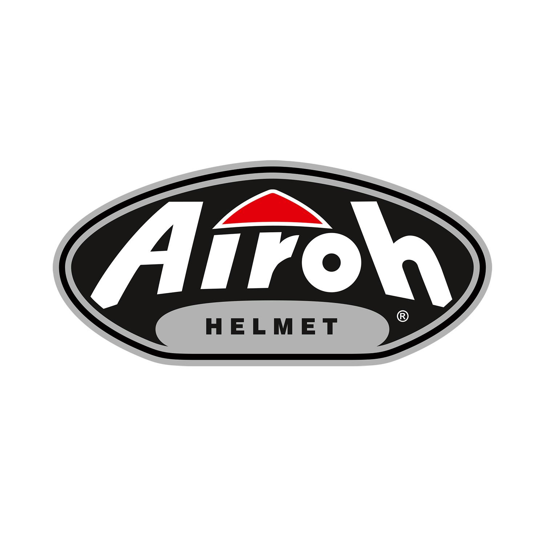 airoh_logo.jpg