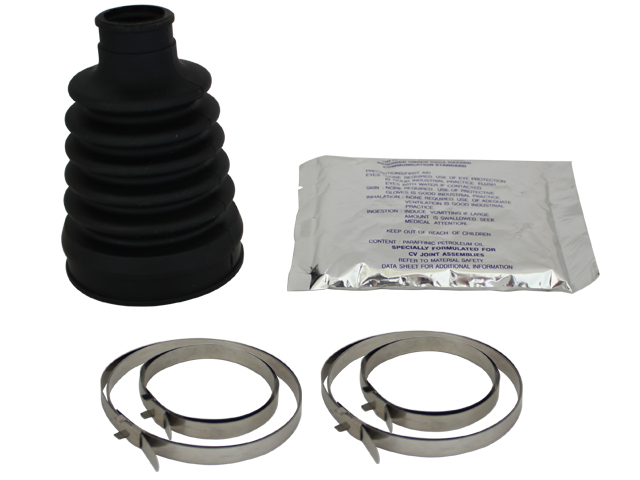 BRONCO AT-03081 CV BOOT KIT