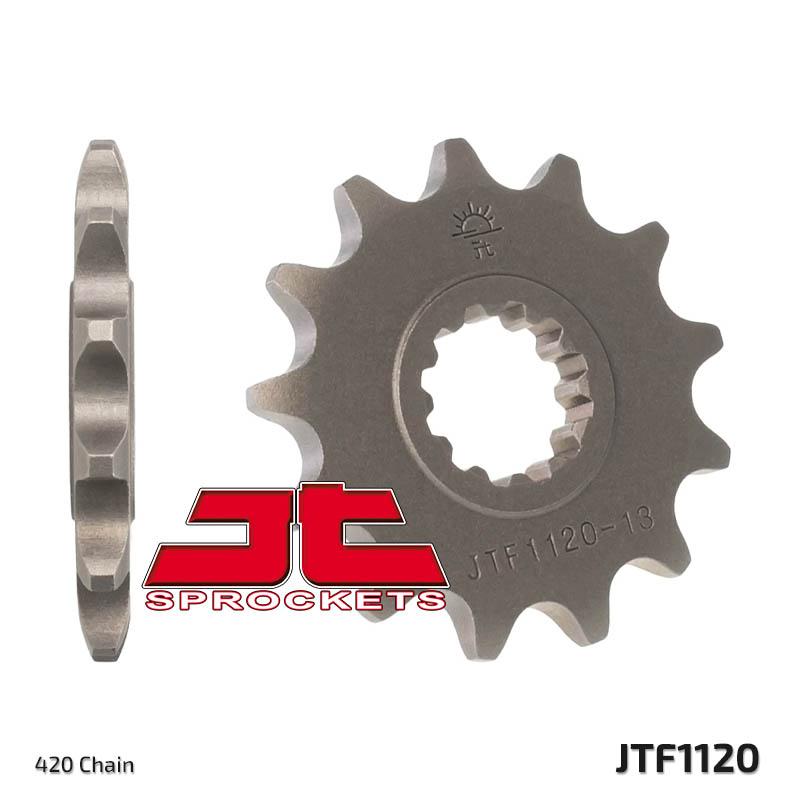 jtf1120.jpg