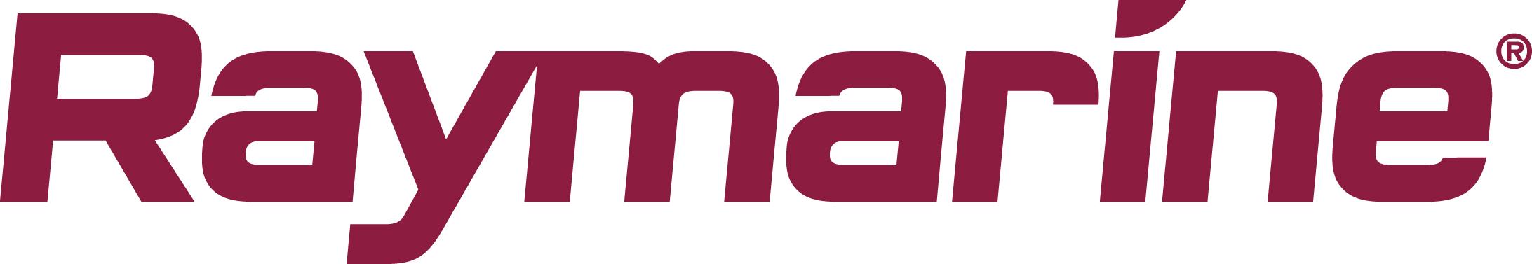 raymarine-logo.jpg